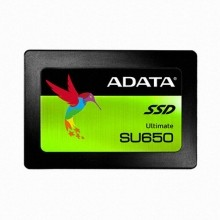 [ADATA] Ultimate SU650 120GB