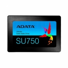 [ADATA] Ultimate SU750 256GB