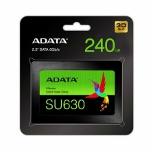 [ADATA] Ultimate SU630 240GB