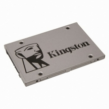 킹스톤 SSDNow UV400 (120GB)